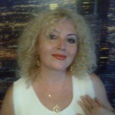 Фотография девушки Лана, 46 лет из г. Новошахтинск