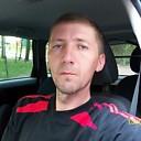 Дмитрий, 49 лет