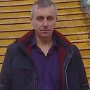 вячеслав, 49 лет
