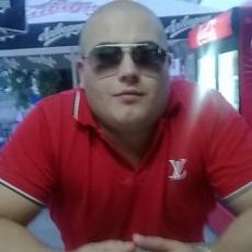 Фотография мужчины Neo, 27 лет из г. Светлогорск