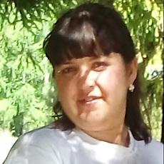Фотография девушки Настя, 29 лет из г. Кострома