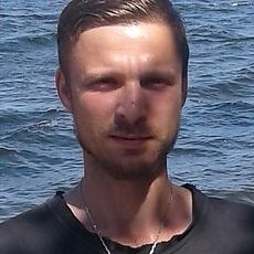 Фотография мужчины Богдан, 27 лет из г. Запорожье