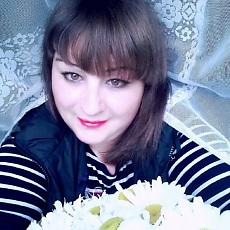 Фотография девушки ЮЛИАНА, 28 лет из г. Лепель