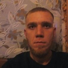 Фотография мужчины Алекс, 27 лет из г. Курск