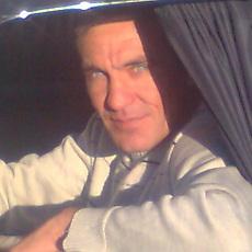 Фотография мужчины Макс, 47 лет из г. Вольск