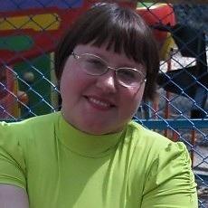 Фотография девушки Ольга, 33 года из г. Черемхово