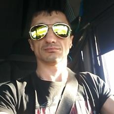 Фотография мужчины TOXA, 39 лет из г. Староконстантинов