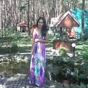 Оля, 26 лет