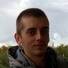 Фотография мужчины Дэнчик, 24 года из г. Новополоцк