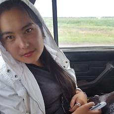 Фотография девушки Asema, 23 года из г. Омск
