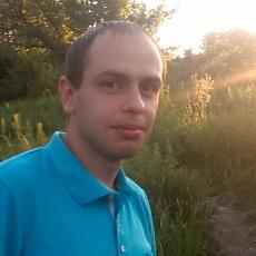 Фотография мужчины Knaz, 26 лет из г. Луганск