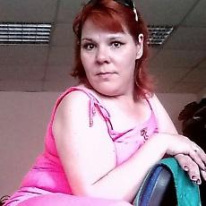 Фотография девушки пАнТеРкА, 41 год из г. Санкт-Петербург