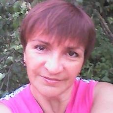 Фотография девушки Лена, 48 лет из г. Каменск-Шахтинский