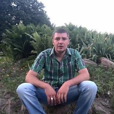 Фотография мужчины Толстый, 27 лет из г. Лида