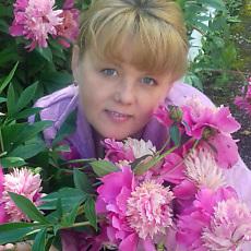 Фотография девушки Наташенька, 43 года из г. Вологда