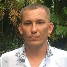 Фотография мужчины Геннадий, 38 лет из г. Биробиджан