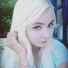 Фотография девушки Lovely, 26 лет из г. Одесса