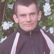 Фотография мужчины Вованн, 47 лет из г. Харьков