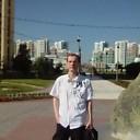 Сергус, 39 из г. Екатеринбург.