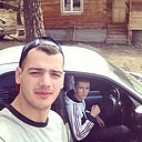 Виктор, 25 из г. Барнаул.