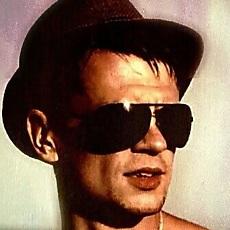 Фотография мужчины Александр, 24 года из г. Мозырь