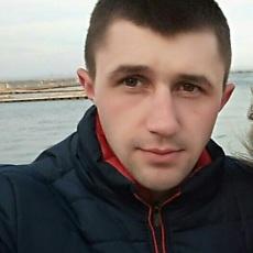 Фотография мужчины Сашка, 23 года из г. Николаев