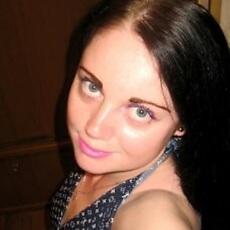 Фотография девушки Nika, 31 год из г. Енакиево
