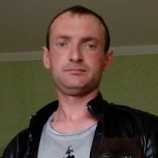 Фотография мужчины Jora, 30 лет из г. Санкт-Петербург