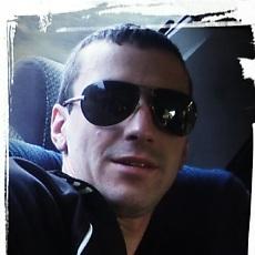 Фотография мужчины Сережка, 28 лет из г. Киев