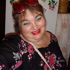 Фотография девушки Лара, 47 лет из г. Ульяновск