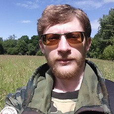 Фотография мужчины Пареньгомель, 31 год из г. Смоленск