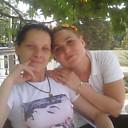 Lika Lika, 38 лет