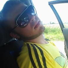 Фотография мужчины Вадим, 24 года из г. Сморгонь