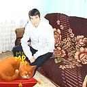 Валерий, 58 лет