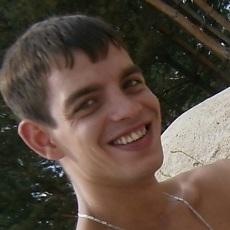 Фотография мужчины Граф, 28 лет из г. Магнитогорск