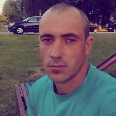 Фотография мужчины Artur, 30 лет из г. Минск