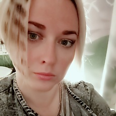 Фотография девушки Оля, 41 год из г. Рогачев