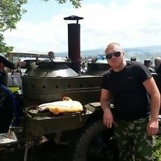 Фотография мужчины Алексей, 33 года из г. Бийск