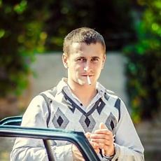 Фотография мужчины Юра, 27 лет из г. Житомир
