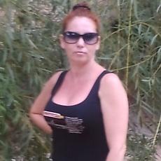 Фотография девушки Ольга, 36 лет из г. Астрахань