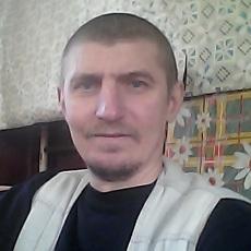 Фотография мужчины Сергей, 43 года из г. Винница