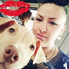 Фотография девушки Елена, 28 лет из г. Донецк