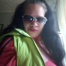 Фотография девушки Надюха, 30 лет из г. Архангельск