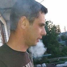 Фотография мужчины Prokop, 25 лет из г. Пружаны