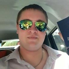 Фотография мужчины Руслан, 27 лет из г. Бобруйск