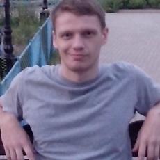 Фотография мужчины Buffa, 25 лет из г. Донецк