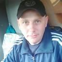 Денис Николаевич, 32 года