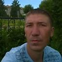 Эдик, 35 лет
