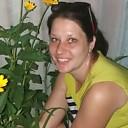 Валентинка, 33 из г. Уссурийск.