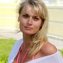 Ева, 29 лет